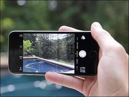 smartphone photos 20171114 16486 14 11 2017
