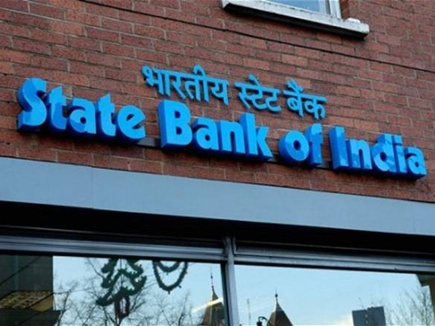 state-bank-of-india-pti 23 02 2017