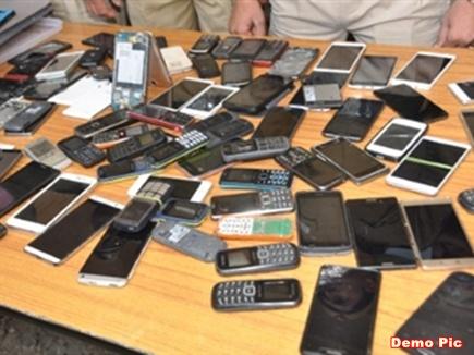 stolen mobill sent china 201739 12949 09 03 2017