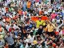 student politics in india 23 08 2017