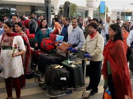 2500 रुपए फ्लाइट टिकट, आम आदमी भी भरेगा उड़ान