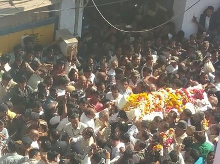sunder lal patwa kukdeshwar 20161229 134427 29 12 2016