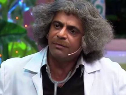 sunil grover21.jpeg 21 03 2017