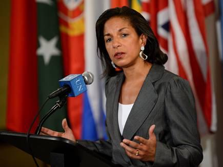 Surgical Strike ,Indian Army ,Pakistan Army ,Susan Rice ,Ajit Doval,आतंकी,कार्रवाई,पाकिस्तान,राइस