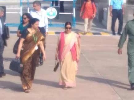 sushma-swaraj-myanmar 2016822 121953 22 08 2016