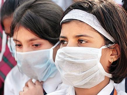 swine flu in gujrat 11 08 2017