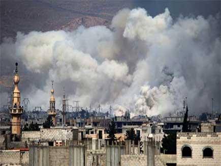 syria-air-strike-mosque 2017317 123455 17 03 2017