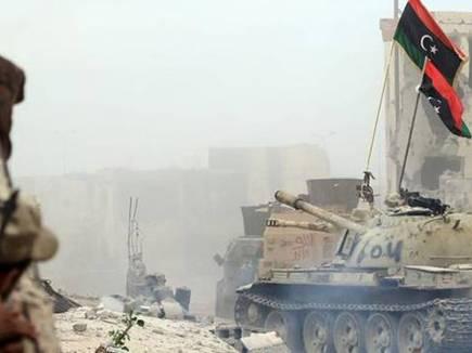 syria war 20 03 2017