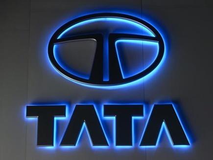 टाटा समूह रांची में खोलेगा कैंसर अस्पताल व रिसर्च सेंटर