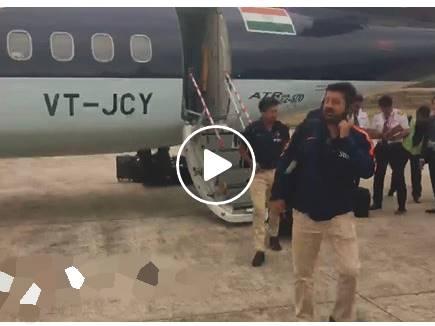 team india airport 2017321 17937 21 03 2017