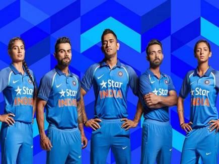 team india new jersy 12 01 2017