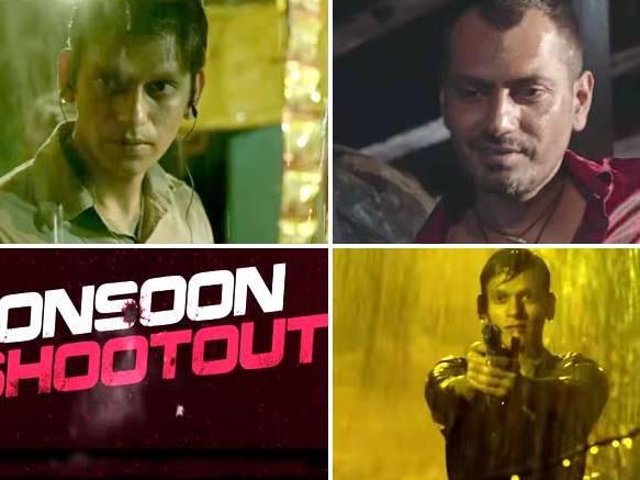 teaser-nawazuddin-siddique film 14 11 2017
