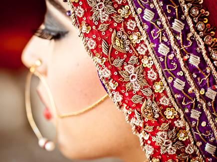 teen bride india 12 01 2017