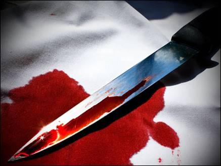 teen kills schollmate 18 05 2017