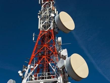telecom-companies- 2017124 17546 04 12 2017