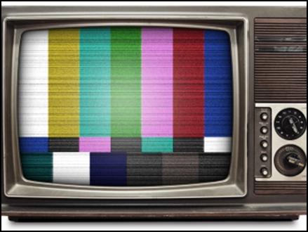 टीवी के बारे में ये इंट्रेस्टिंग फैक्ट्स जरूर जानना चाहेंगे आप