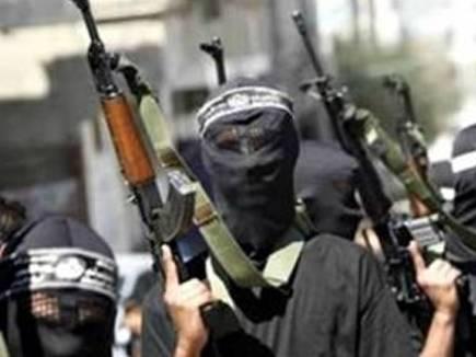 terror groups 27 09 2016