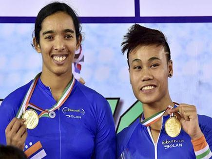 track asia cup news india delhi 12 10 17 12 10 2017