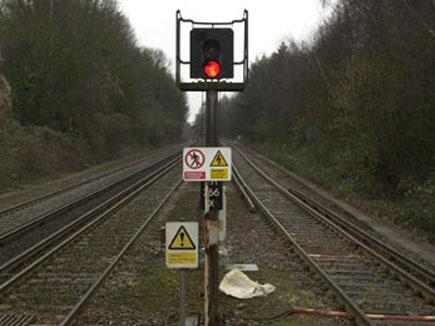 train signal 2017316 163427 16 03 2017