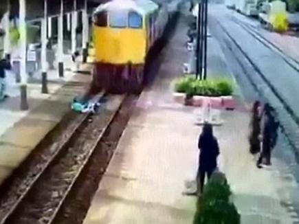 train suicide 14 01 2017