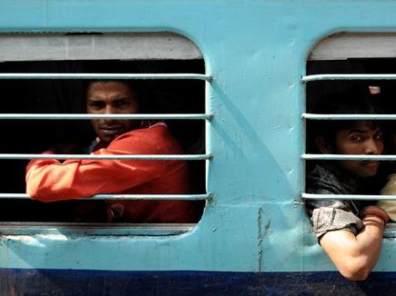 trains 06 09 2015