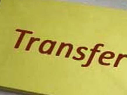 transfer 19 05 2017