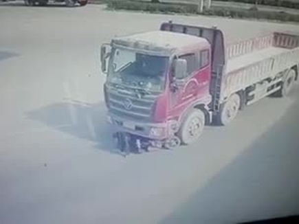 truckaccident 07 12 2017