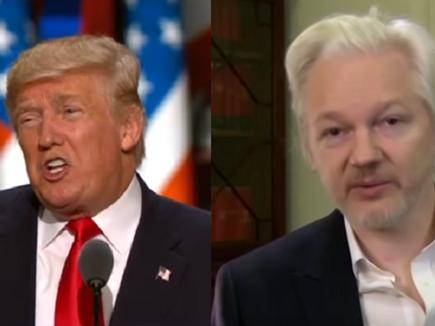 trump-assange.png 22 11 2016