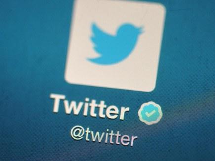 ऑनलाइन बिक रहे चुराए गए लाखों ट्विटर अकाउंट