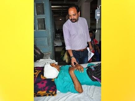 ujjain operation 2017620 212147 20 06 2017