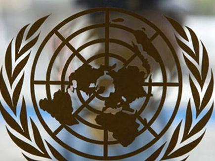 वार्ता रद्द होने पर पाक ने संयुक्त राष्ट्र के सामने रोया रोना