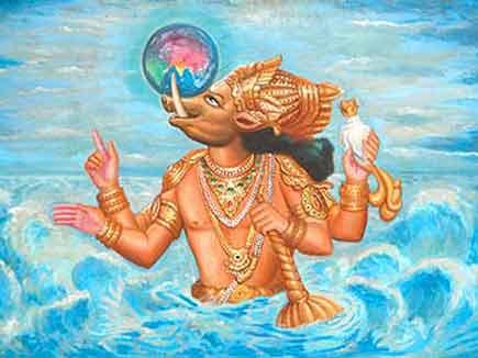 varahaji 2015411 18119 11 04 2015