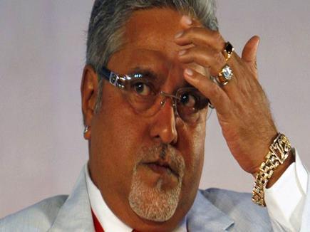 vijay mallya in britain 13 09 2017
