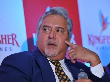 बैंक डिफॉल्टर विजय माल्या का गारंटर बनकर बुरे फंसे 'मनमोहन सिंह'