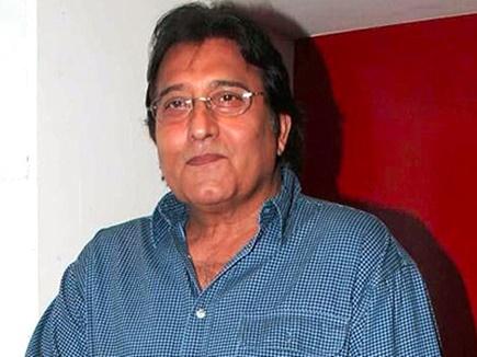 70 वर्षीय विनोद खन्ना का निधन