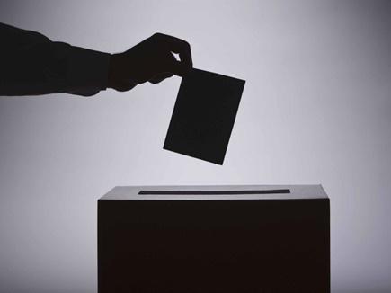 voting 08 12 2017