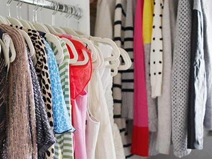 चाहते हैं हमेशा नए जैसे कपड़े तो अपनाएं ये 10 अनोखे तरीके