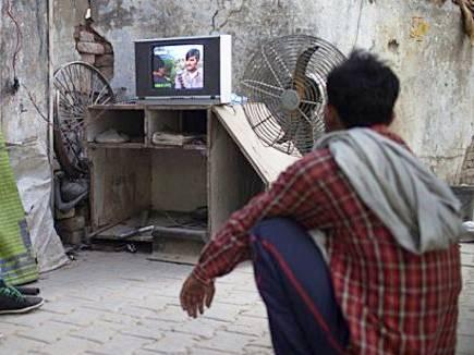 watching tv indian 2017913 104423 13 09 2017