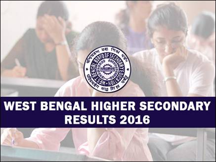 wbbse wb result 2016 16 05 2016