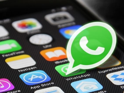 whats app scam 17 05 2017