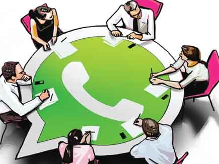 whatsapp-group-nepal 2015430 153549 30 04 2015