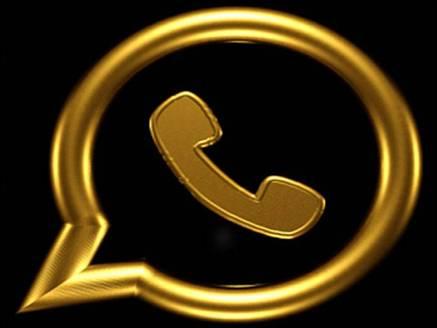 whatsapp gold version 2016524 14952 24 05 2016
