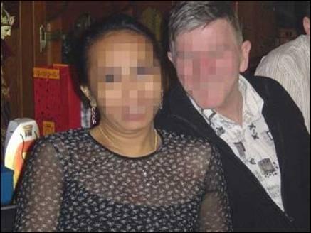 शादी के 19 साल बाद हुआ खुलासा, औरत नहीं मर्द है बीवी