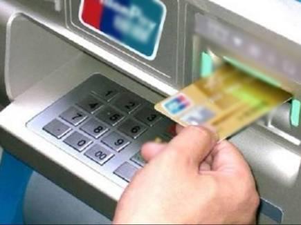 withdraw money 2017922 95226 22 09 2017