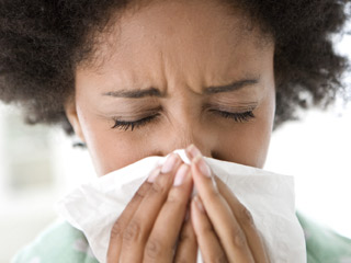 woman-allergy 30 12 2014