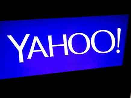 yahoo-email-hacking 17 02 2017