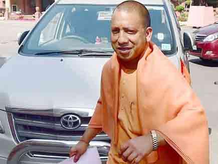 yogi-adityanath-reaches-lucknow 2017318 181357 18 03 2017