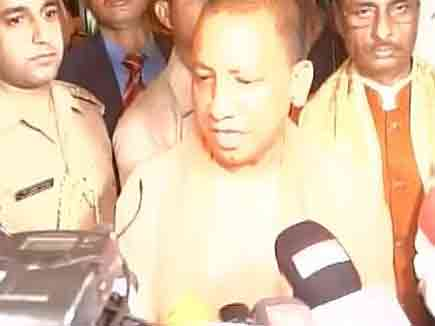 yogi-after-guv-meeting 2017318 20436 18 03 2017