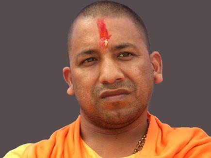 yogi adityanath23 23 06 2017