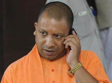 उप्र में अब 24घंटे बिजली ; CM योगी का फैसला